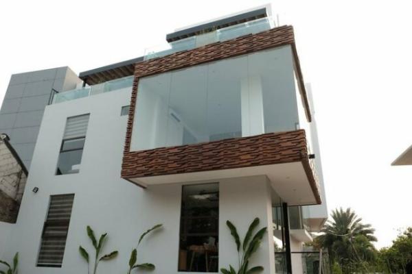 Rekomendasi Hotel Murah Jakarta