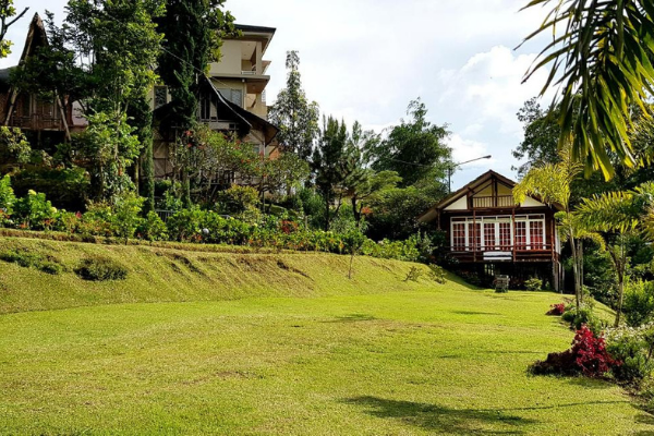 Hotel-Di-Bandung