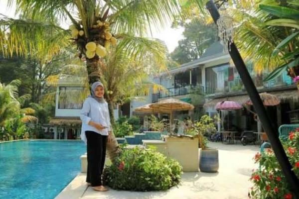 Hotel-Unik-Di-Bogor