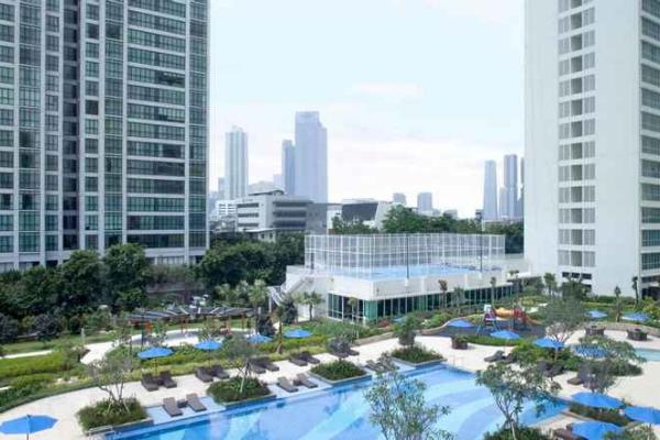 Hotel-Murah-Di-Jakarta