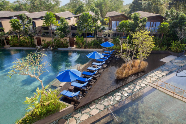 Hotel-Mewah-Bali