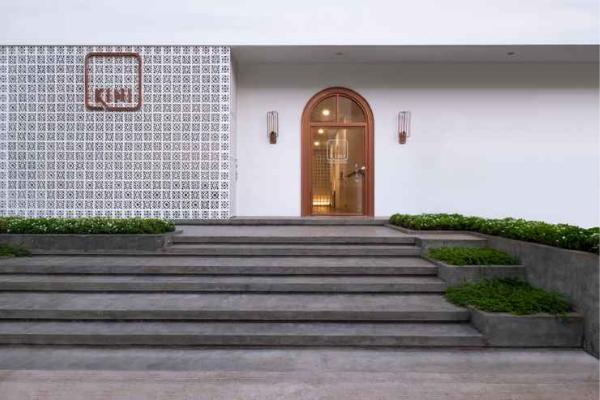 Hotel-Kapsul-Di-Jakarta