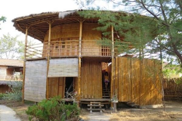 Penginapan-murah-di-Lombok