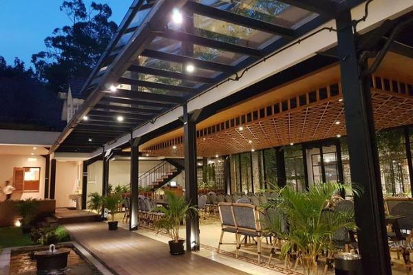 Hotel-unik-di-Bandung