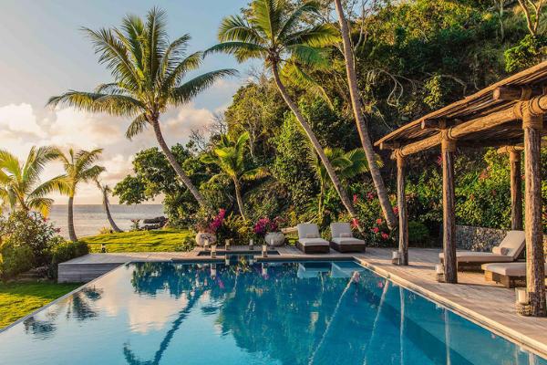 hotel-mewah-di-Lombok