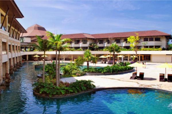 Hotel-Bintang-5-Malang