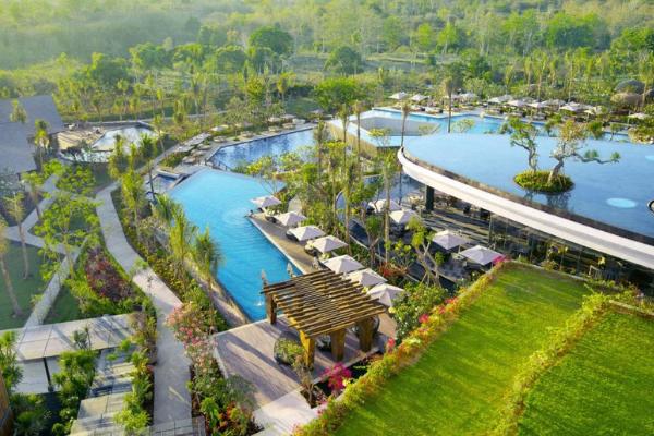 Hotel-Terbaik-Di-Bali