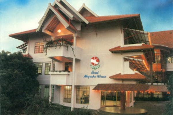 Penginapan-Mewah-Di-Semarang